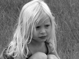 inner-child-healing7