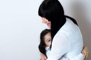 inner-child-healing8