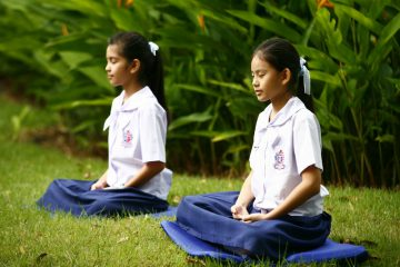 right-way-of-mindfulness4