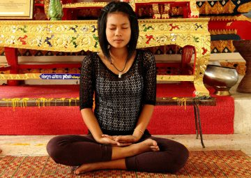 right-way-of-mindfulness9