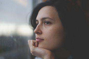 mindfulness-of-breathing5